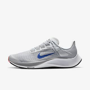 Nike Air Zoom Pegasus 37 FlyEase Chaussure de running pour Homme