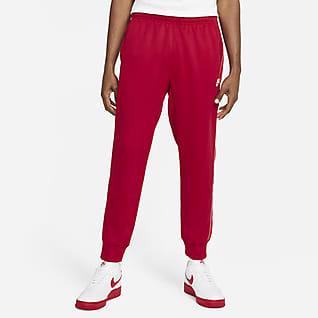 Nike Sportswear Pantalones de entrenamiento para hombre