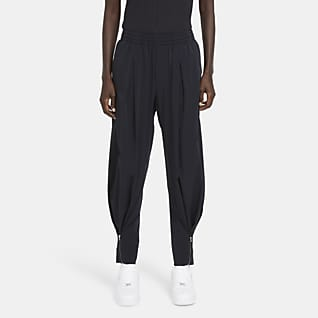 Nike ESC Women's Tailored Sneaker Trousers
