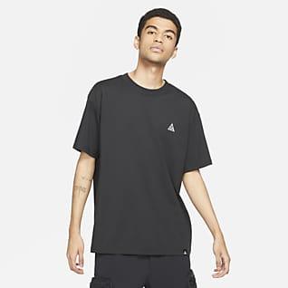 Nike ACG Kortermet T-skjorte