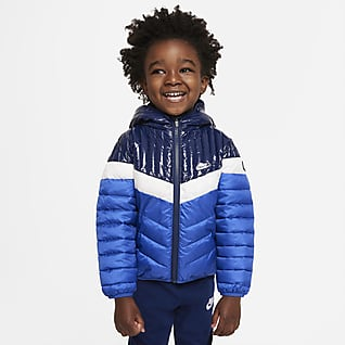 Nike 婴童夹克