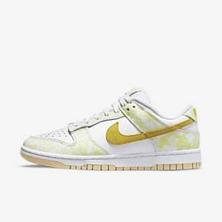 Nike Dunk Low OG Women's Shoe