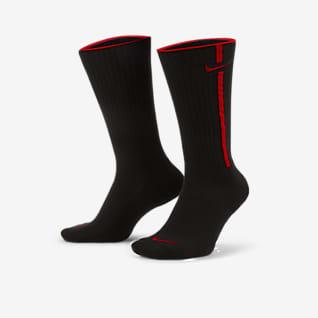 Nike Heritage Crew Socks