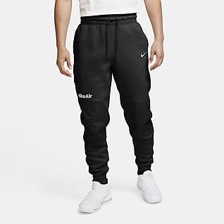 Salg Nike Joggebukser til herre på tilbud   FASHIOLA