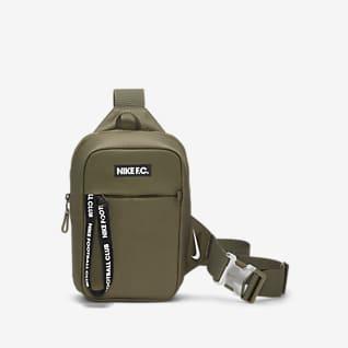 Nike F.C. Football Cross-Body Bag