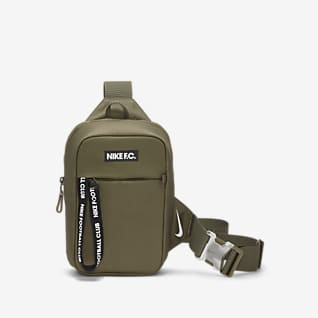 Nike F.C. Football Cross-Body Bag