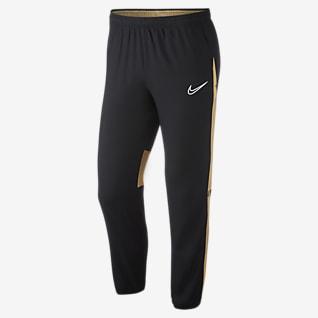 Nike Dri-FIT Academy Pantalón de fútbol regulable - Hombre