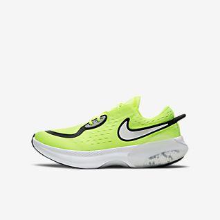 Nike Joyride Dual Run Buty do biegania dla dużych dzieci