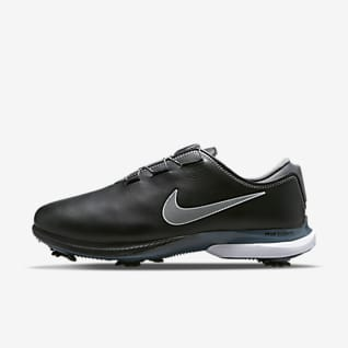 Nike Air Zoom Victory Tour 2 Boa Golf Shoe (Wide)