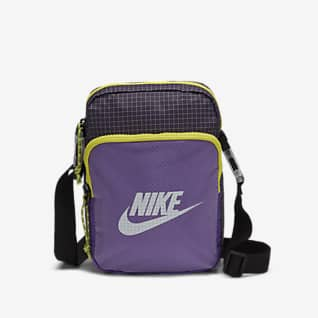 Nike Heritage 2.0 Small Items 单肩包