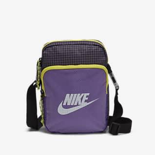Nike Heritage 2.0 Small Items 单肩包