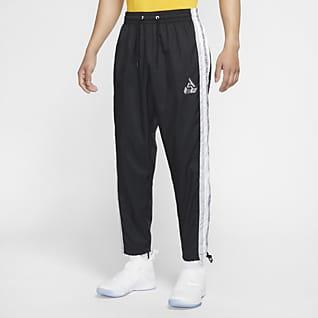Giannis Track pants - Uomo