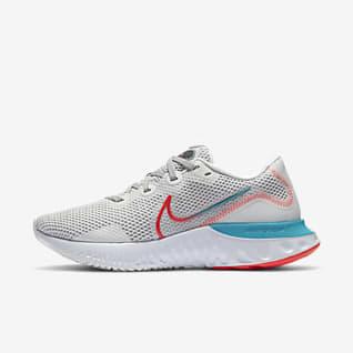 Nike Renew Run Løbesko til kvinder
