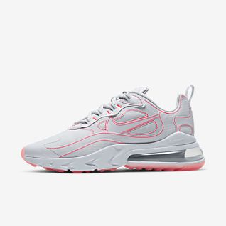 Nike Air Max 270 Special Edition Sapatilhas