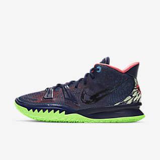 Kyrie 7 EP Basketball Shoe