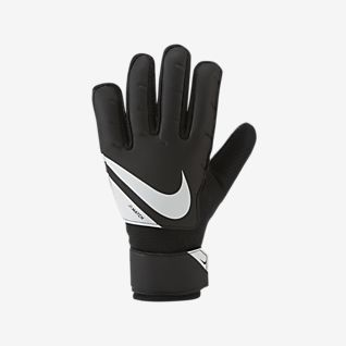 Nike Jr. Goalkeeper Match Gants de football pour Enfant plus âgé
