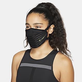 Nike Venturer Gezichtsmasker voor performance