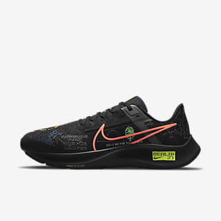 Nike Air Zoom Pegasus 38 Erkek Koşu Ayakkabısı