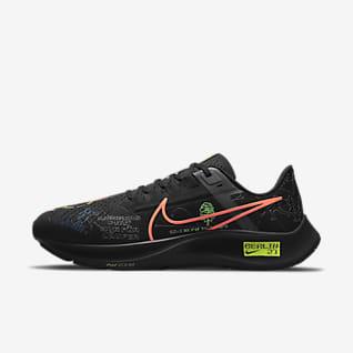 Nike Air Zoom Pegasus 38 Scarpa da running - Uomo