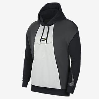 Tottenham Hotspur Men's Sweatshirt Football Hoodie