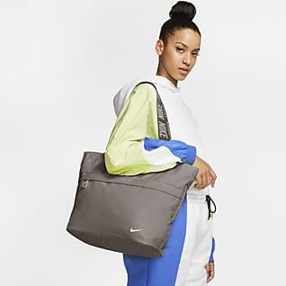 Nike Sportswear Essentials Bolso de mano
