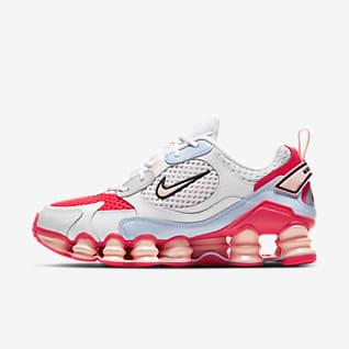 Nike Shox TL Nova Calzado para mujer