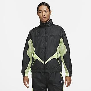 Jordan 23 Engineered Men's Track Jacket