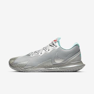 Mens Tennis Shoes. Nike.com