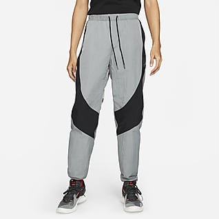 Jordan Flight Suit Pantalons - Home