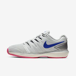 Netball Scarpe. Nike IT  cpw663
