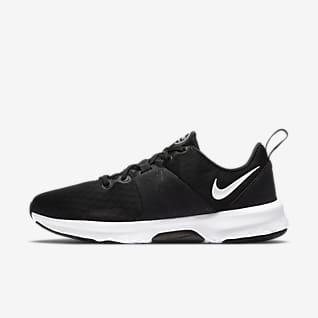 Nike City Trainer 3 Kadın Antrenman Ayakkabısı