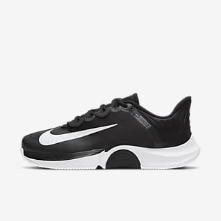 NikeCourt Air Zoom GP Turbo Sert Kort Erkek Tenis Ayakkabısı