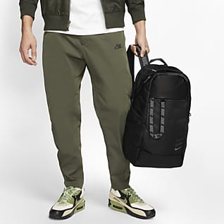 Nike Sportswear Essentials 双肩包