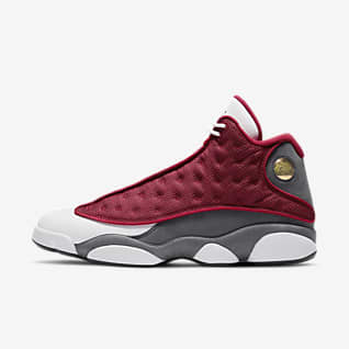 Air Jordan 13 Men's Shoe