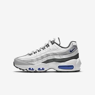 Sale Air Max 95 Shoes. Nike.com