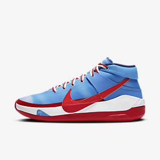 KD13 Basketbalschoen