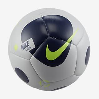 Nike Futsal Maestro Futball-labda