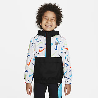 Nike Sportswear 幼童上衣