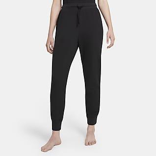 Nike Yoga Luxe Dri-FIT Women's Joggers