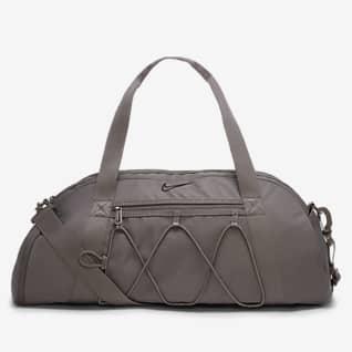 Nike One Club Trenings-duffelbag til dame