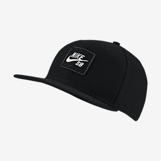 Nike SB AeroBill Pro 2.0 Cappello da skateboard
