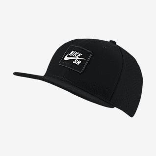 Nike SB AeroBill Pro 2.0 Skateboard-Cap