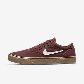 Nike SB Chron 2 滑板鞋
