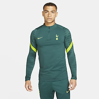 Tottenham Hotspur Strike Maglia da calcio per allenamento Nike Dri-FIT - Uomo