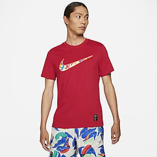 Nike Dri-FIT A.I.R. Kelly Anna London Men's Running T-Shirt