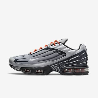 Nike Air Max Plus 3 Men's Shoe