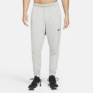 Nike Dri-FIT Pantalones de entrenamiento entallados para hombre