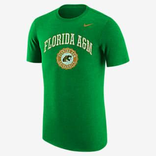 Nike College (FAMU) Men's T-Shirt