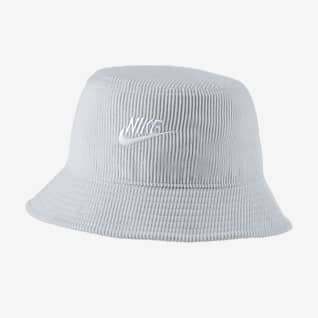 Nike Sportswear Bøttehatt