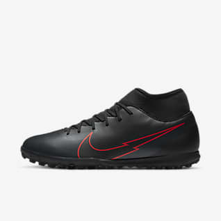 Nike Mercurial Superfly 7 Club TF Chaussure de football pour surface synthétique